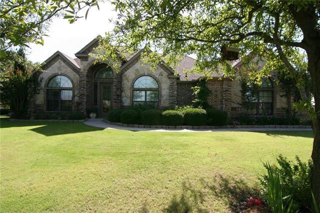 Loans near  Ladigo Ln, Fort Worth TX