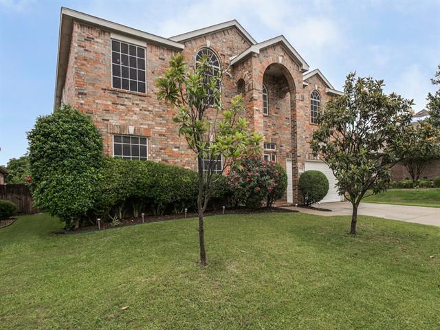 Loans near  Sweet Meadows Dr, Fort Worth TX