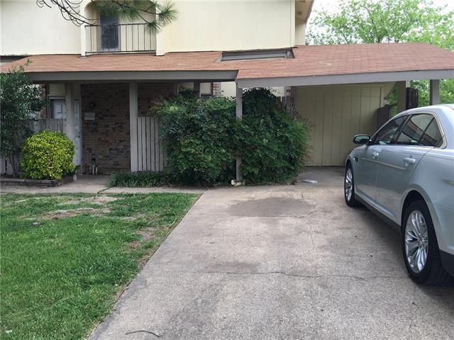 Loans near  Santiago Cir, Grand Prairie TX