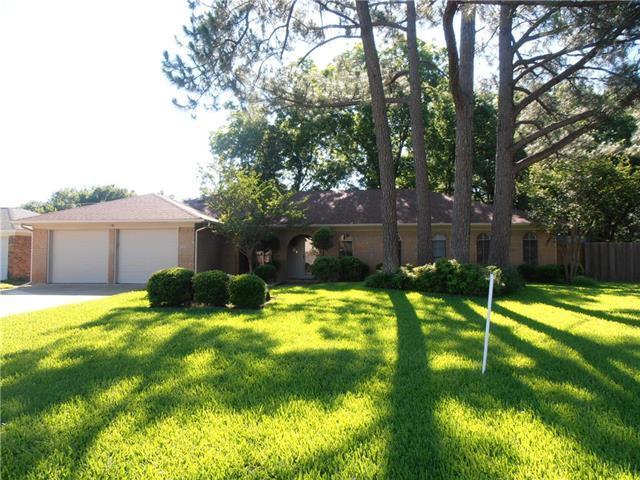 Loans near  Fox Hill Dr, Arlington TX
