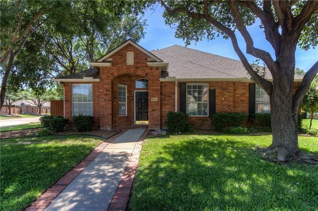 8501 Brooksby Dr Plano, TX 75024