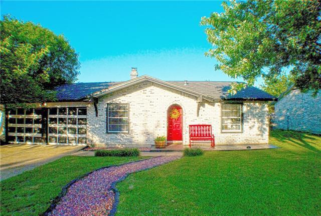 Loans near  Hanover Dr, Arlington TX