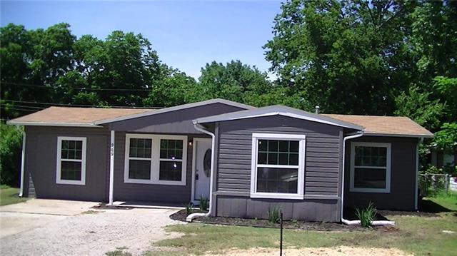 Loans near  Moore Ter, Arlington TX