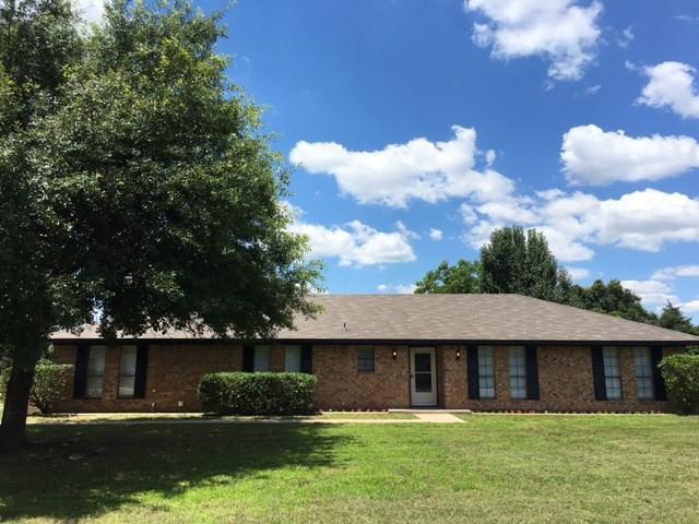3398 Bent Oak St Greenville, TX 75401