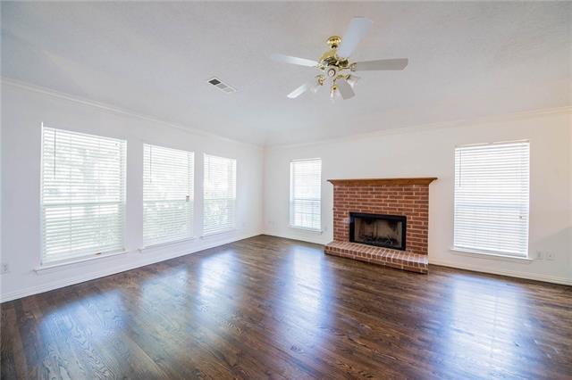 Loans near  Etain Rd, Irving TX