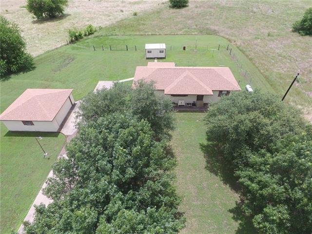 3953 Fm 2737, Lone Oak, TX 75453