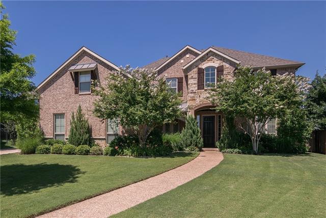 Loans near  Ellison Ct, Fort Worth TX