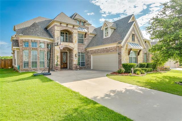 Loans near  Fuente, Grand Prairie TX