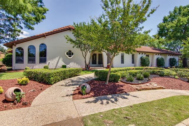Loans near  Hawn Ct, Irving TX
