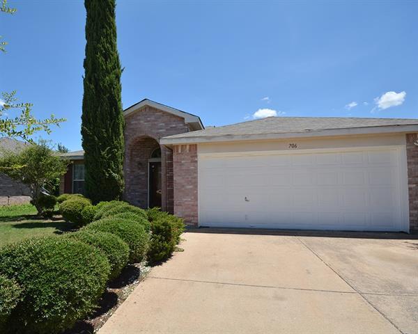 Loans near  Langford Dr, Arlington TX