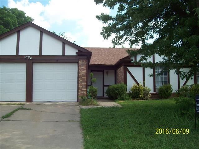 Loans near  Country Ln, Arlington TX
