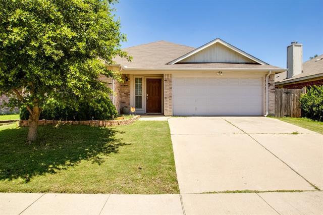 Loans near  Pickford Ct, Arlington TX