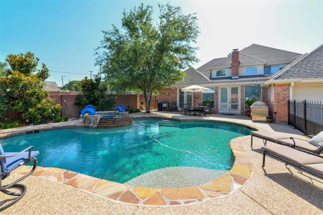 Loans near  Ledbetter Rd, Arlington TX