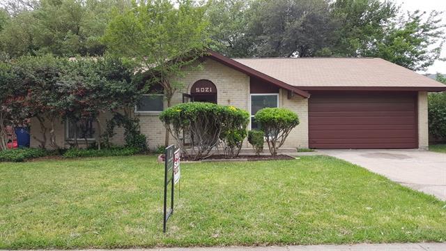 Loans near  Overcrest Dr, Garland TX