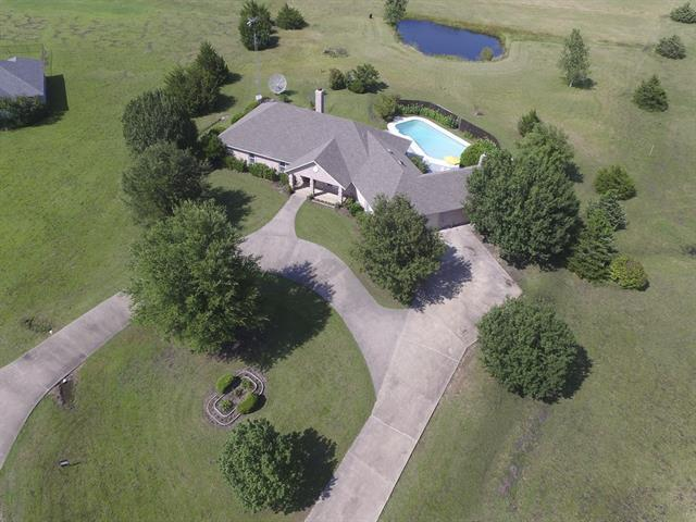 3514 County Road 1157 Greenville, TX 75401