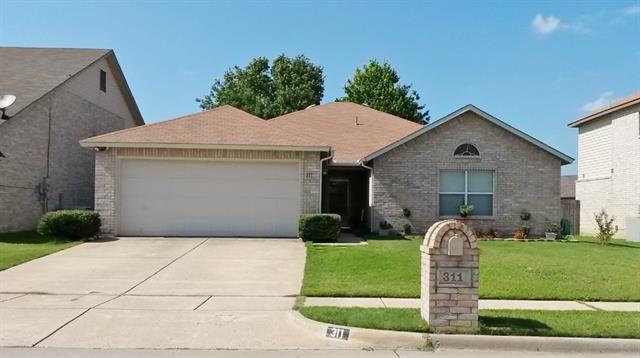 Loans near  Tabor Dr, Arlington TX
