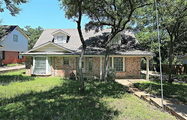 Loans near  N Bowen Rd, Arlington TX