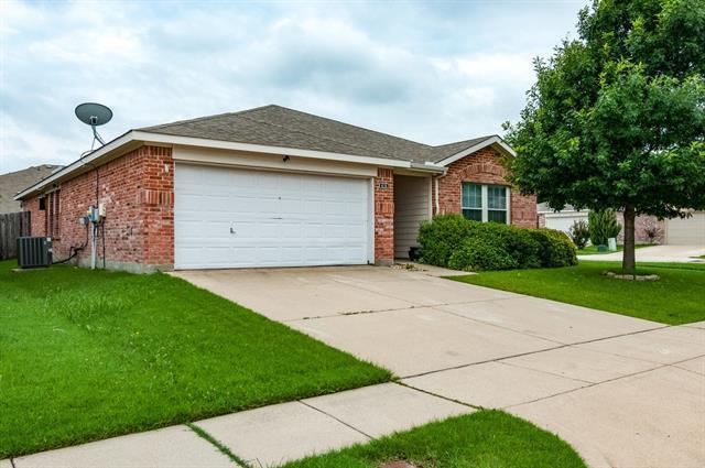 Loans near  Gladney Ln, Fort Worth TX