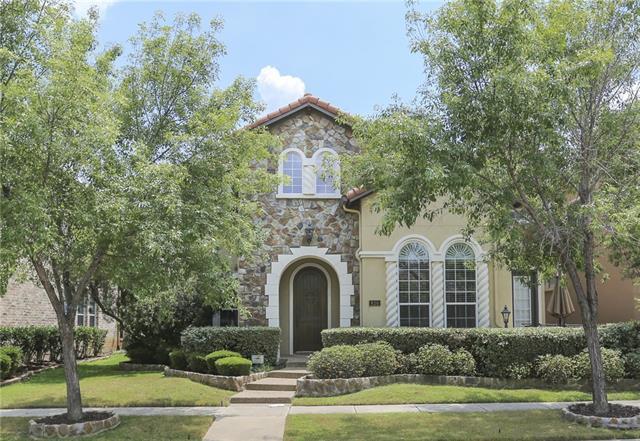 Loans near  San Clemente, Irving TX