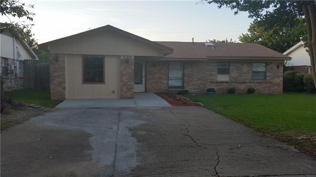 Loans near  John Glenn Dr, Garland TX