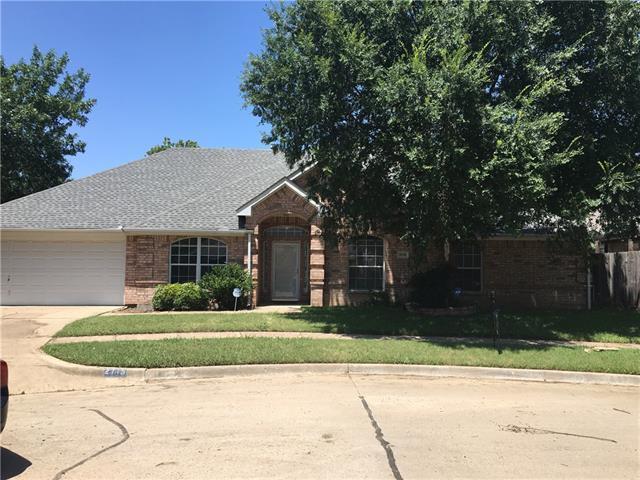 Loans near  Rochelle Pt, Irving TX