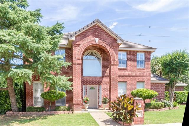 Loans near  Enchanted Cir, Arlington TX