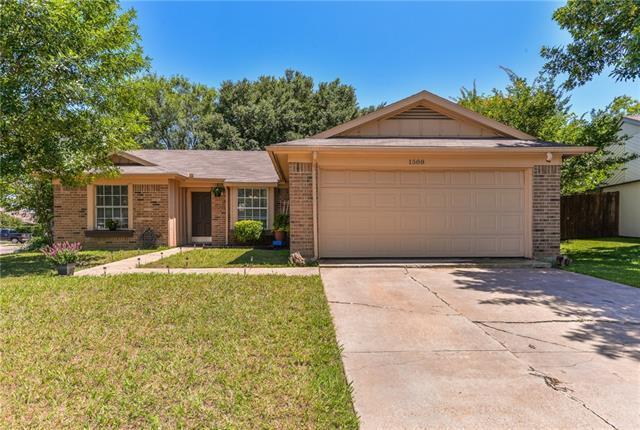 Loans near  Legget St, Arlington TX