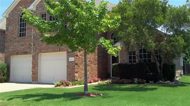 Loans near  Canis Dr, Arlington TX