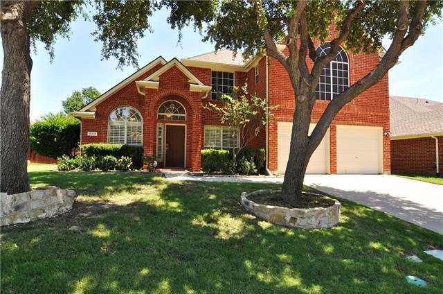Loans near  Staubach Dr, Irving TX