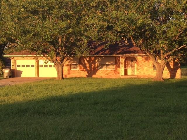 208 Main St Lavon, TX 75166