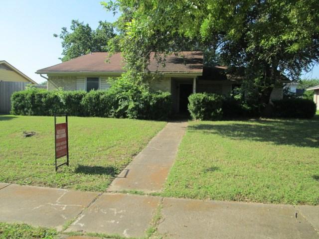 Loans near  Caldwell Dr, Garland TX