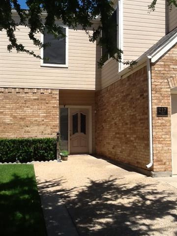Loans near  Cimarron Trl , Irving TX
