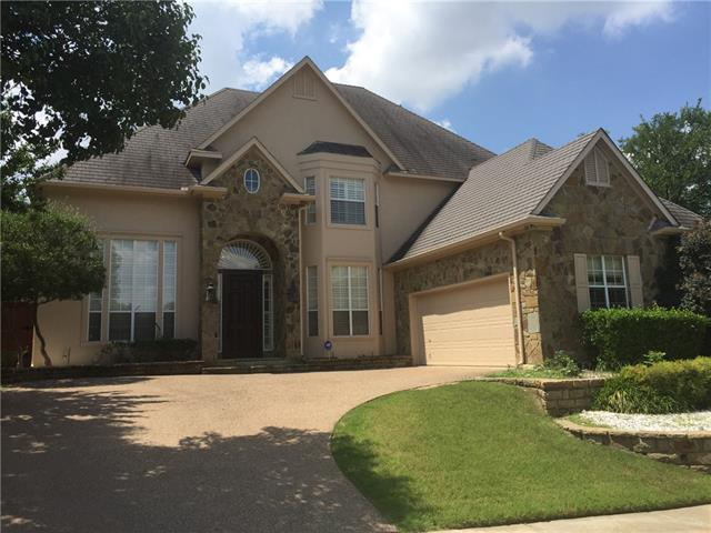 Loans near  Spring Hl, Garland TX