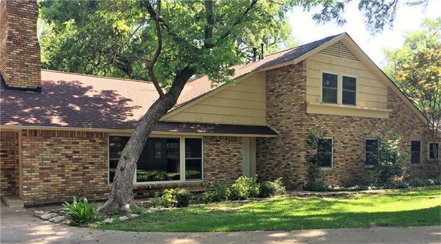 Loans near  Preston Hollow Rd, Fort Worth TX