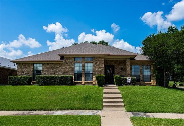 Loans near  Knob Hill Dr, Garland TX