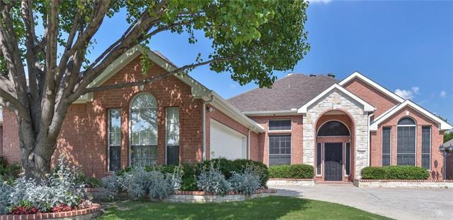 Loans near  Jennifer Dr, Garland TX