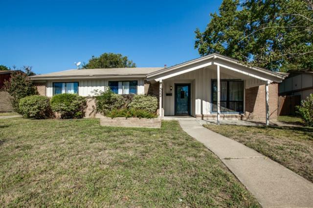 Loans near  Sparks Dr, Grand Prairie TX