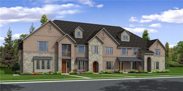 Loans near  Snow Goose Trl, Arlington TX