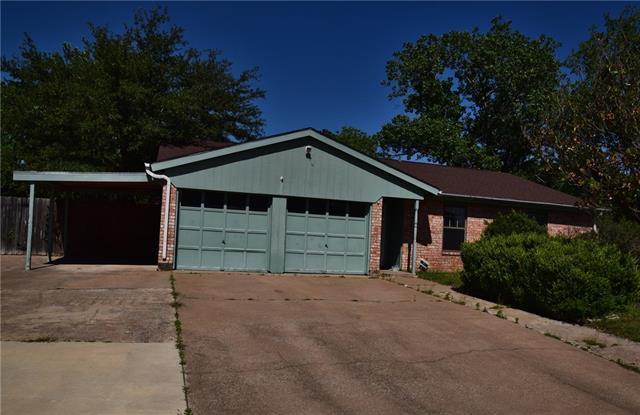 Loans near  French Wood Dr, Arlington TX