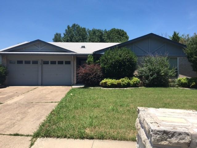Loans near  Lynnfield Dr, Arlington TX