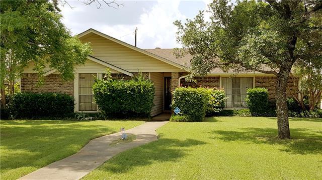 Loans near  Campo St, Grand Prairie TX
