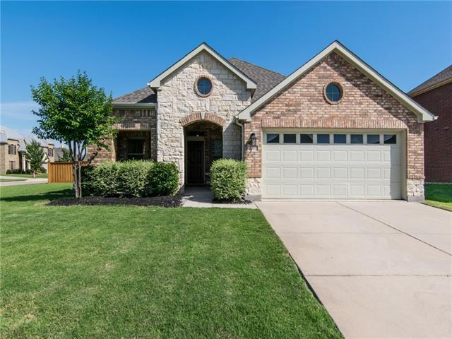 Loans near  Albares, Grand Prairie TX