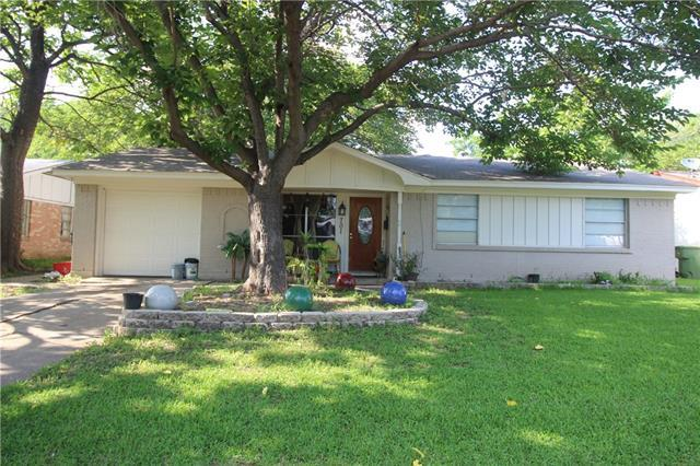 Loans near  Milky Way, Garland TX