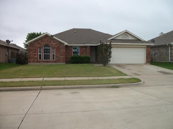 Loans near  Loveland Dr, Arlington TX