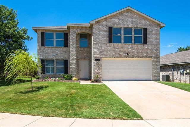 Loans near  Los Altos Rd, Fort Worth TX