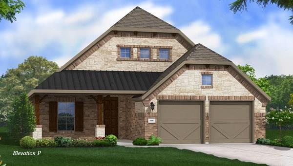 Loans near  Lost Pines Ln, Garland TX
