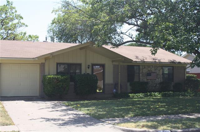 Loans near  Glenville Dr, Garland TX