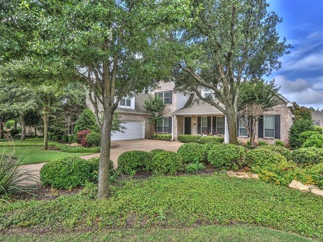 Loans near  Vista Ridge Ct, Fort Worth TX