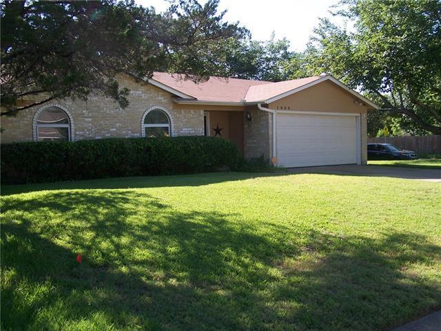 Loans near  Santa Cruz Ct, Grand Prairie TX