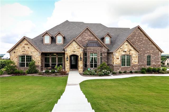Loans near  Villa Milano Dr, Fort Worth TX